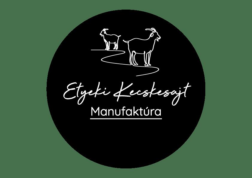 Etyeki Kecskesajt Manufaktúra